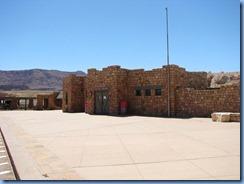 3254 Navajo Bridge AZ