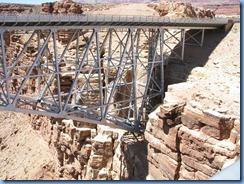 3271 Navajo Bridge AZ