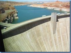 3316 Glen Canyon Dam AZ