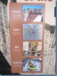 3328 Glen Canyon Dam AZ