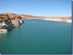 3346 Glen Canyon Dam AZ
