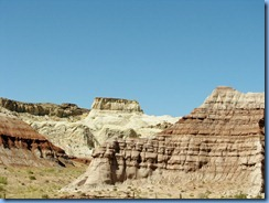 3388 Grand Staircase - Escalante National Monument UT