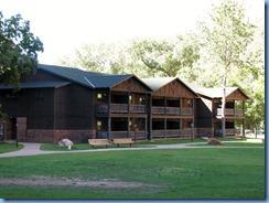 3460 Zion Lodge Zion National Park UT