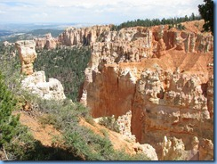 4240 Agua Canyon Bryce Canyon National Park UT