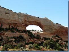 5283 Wilson Arch Utah 211 UT