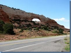 5282 Wilson Arch Utah 211 UT