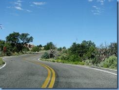 5352 Needles Area Canyonlands National Park UT