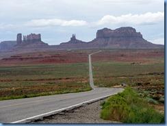 5628 Forrest Gump Stop Utah 163 South UT