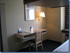 6518 Microtel suite Independence KS