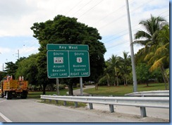 7280 U.S 1 The Overseas Highway FL - Key West