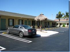 6919 Travelodge Florida City, FL