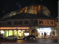 Turkey_Cappadocia02_Urgup
