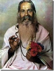 SwamijiDevanand