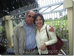 Viaje Salcedo 25 Nov. 2007 042