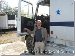 Jose Fc. de Moya -Cocuyo-.jpg 1