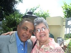 Salcedo 25 Nov. 2007 001