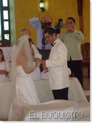 boda salvador sanchez 3