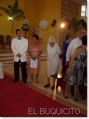 boda salvador sanchez 1