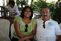 Francisgo_Geraldo_Longo_y_Josefina_de_Longo