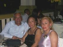 FIESTA_ANIV_CLUB_2_DE_JULIO_09_XXI
