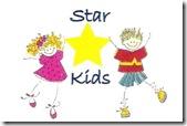star kids (2)