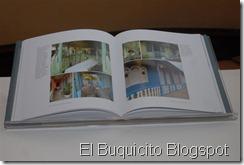 09_Muestra_del_libro_Arquitectura_Popular_Dominicana[1]