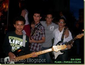 LA_FIESTA_DE_LA_MUSICA_-_JUN_19_2010_10[1]