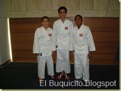 VII_COMPETENCIA__PANAMERICANADE_KARATE_SHOTOKAN,_BAVARO_BARCELO_033[1]