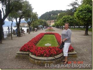 Italia_2010_282[1]