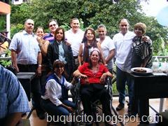 coleccion_carteras,2010_152[1]