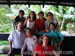 coleccion_carteras,2010_206[1]