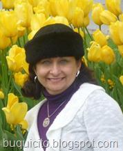 Soraya Lara