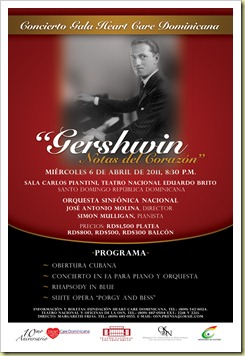 Gershwin_2_10mo_aniversario