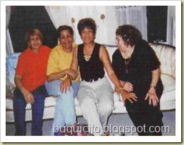 Picture_amigas,_flia,atras_006[1]