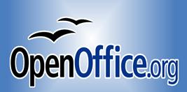 OpenOffice 3.2.0