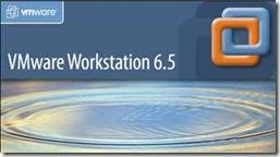 vmare-workstation-6.5