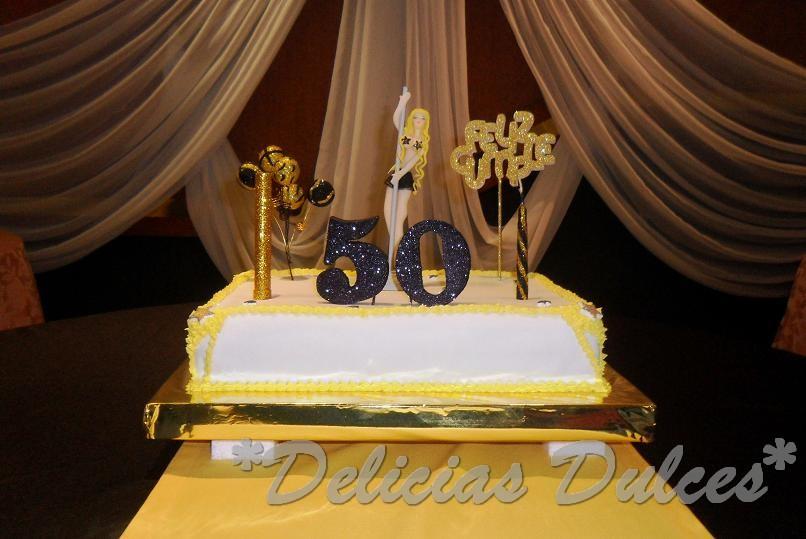 Tortas 50 a os hombre 3 quotes links - Decoracion para 50 cumpleanos ...