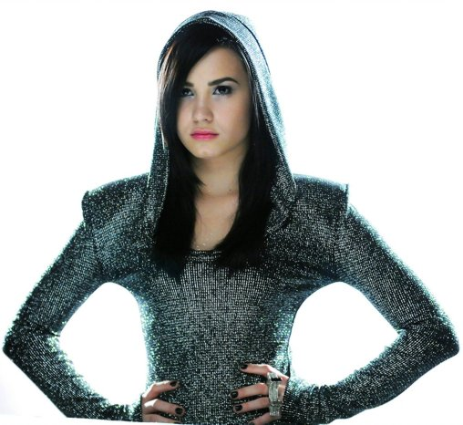 Demi graba nuevo video Demi-lovato-remember-december-07