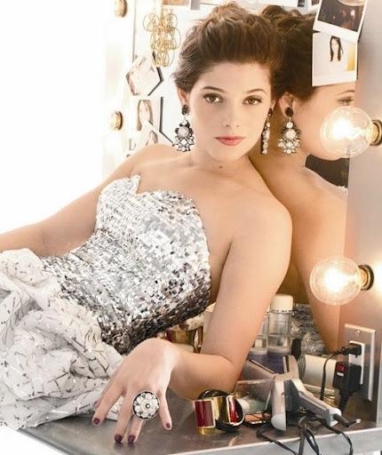 http://lh5.ggpht.com/_yxulBLr5MaQ/Syhc9_8B4DI/AAAAAAAALNo/p5iJw02L8uo/ashley-greene-prom-princess-07.jpg