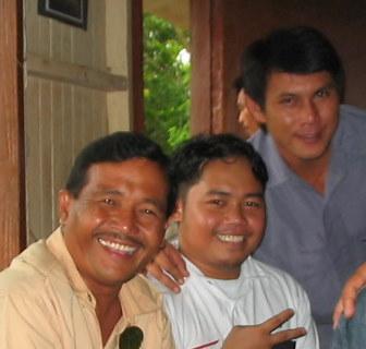 editoryal filipino