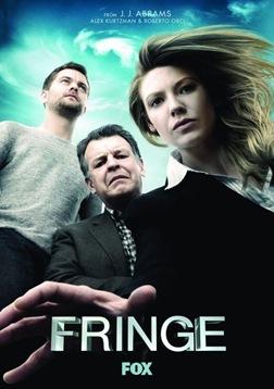 poster_fringe-c4