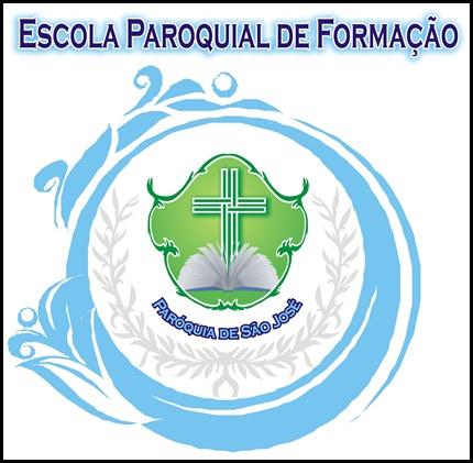 Logomarca 03