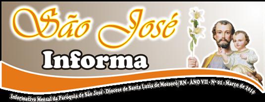 SO_JOS~1