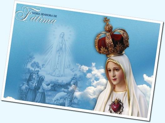fatima (2)