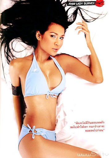 FHM sexy hot bikini models, , hot japanese girls, hot japanese models, cute japanese models, hot asian girls, sexy japanese girls