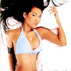 FHM sexy hot bikini models 13