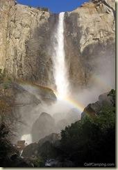 Bridalveil Falls 3