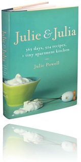 julie_julia