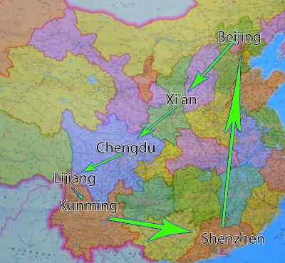 China%20copy%20IN.jpg