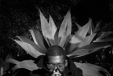 flying_lotus_new
